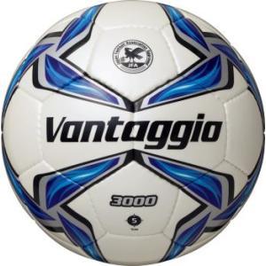 モルテン ヴァンタッジオ3000 5号球 F5V3000 molten サッカーボール5号球 (中学〜一般用)
