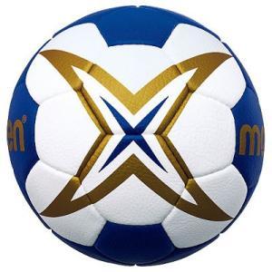 モルテン ハンドボール3号球 ヌエバX5000...の詳細画像1