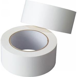 モルテン 和紙ラインテープ JT50NW molten ラインテープ|suncabin