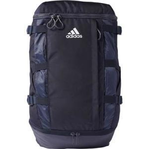 アディダス OPS バックパック 26 MKS55 adidas スポーツバッグ カバン リュック|suncabin