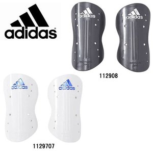 アディダス BG CG-X シンガード N4061 adidas サッカー小物|suncabin