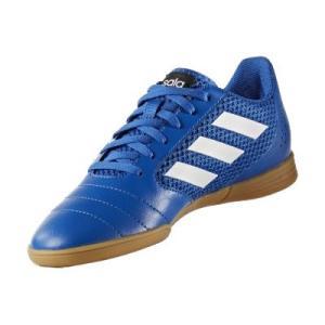 アディダス エース タンゴ 17.4 サラ J S82087 adidas JRサッカートレーニングシューズ|suncabin