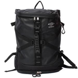 バッグパック アンブロ PT M UJA1750 umbro リュック カバン スポーツ バッグ|suncabin