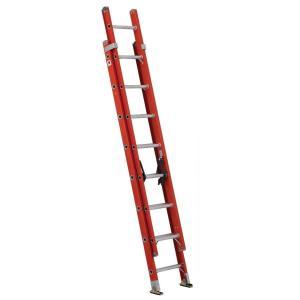 製品サイズ:H258xD16xW45(cm) 最長:H490cm 重量:13.6kg  電機絶縁性に...