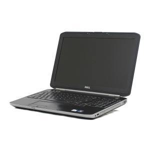 送料無料 15.6型 中古ノートパソコン Dell Lati...