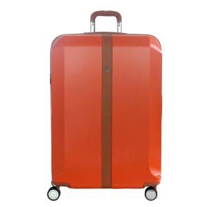 efbda1e361 ... [デルセー] スーツケース Promnade 66L 4.6kg 中型 双輪キャスター 保証付 66.0L ...
