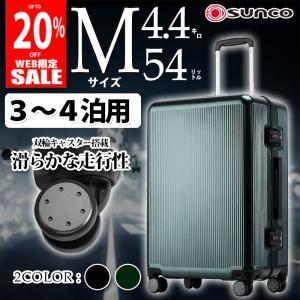 ■素材 ポリカーボネート  ■カラー ブラック、グリーン  ■サイズ 本体サイズ:約58.5x41....