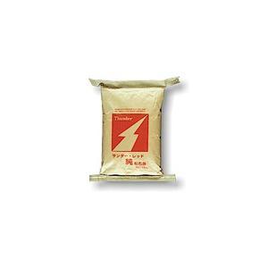 サンダーレッド純粉石鹸《5kg・お徳用》|sundance