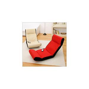 スイッチチェア マッサージ座椅子|sundance