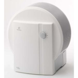 ボネコ気化式加湿器BONECOディスク型1355WH 【送料無料&粗品進呈】|sundance