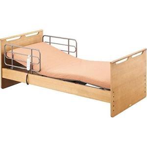 穂高II フラット 1モーター 組立家具|sundance
