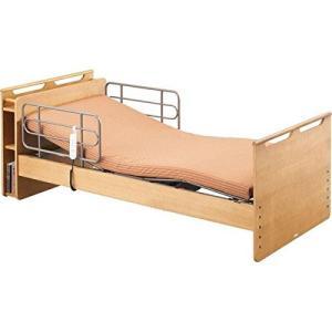 穂高II 宮付 2モーター 組立家具|sundance