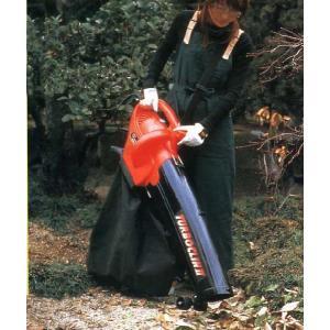 ターボクリーンII 落ち葉やゴミを吸引 送料無料&プレゼント付き|sundance
