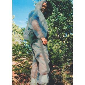 モスキートメッシュウェア パンツ 粗品プレゼント|sundance