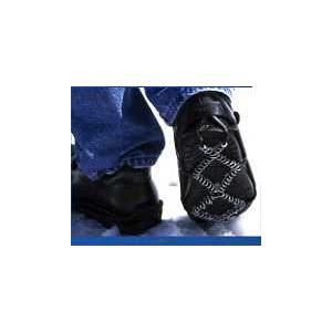 滑り止めチェーン・ヤックトラックPRO アイス&スノーウォーカー|sundance
