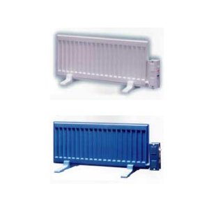 ウォサブオイルパネルヒーター400W WOSAB 送料無料&粗品付き|sundance