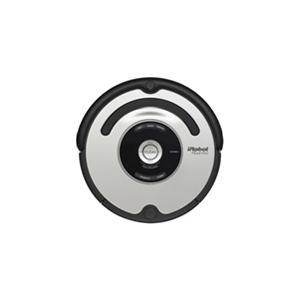 自動掃除機ルンバ570|sundance