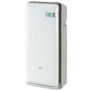 富士通ゼネラル PLAZION プラズイオンUV脱臭機 HDS-3000V|sundance
