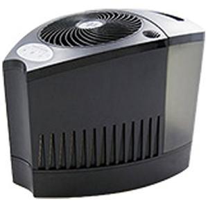 Vornado Evap3-JP black ボルネード 気化式加湿器 【約40畳まで対応】|sundance
