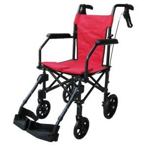 車椅子 ハンディライトプラス|sundance