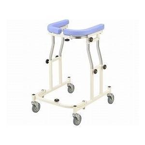 歩行器 折りたたみ歩行器 アルコー12型|sundance