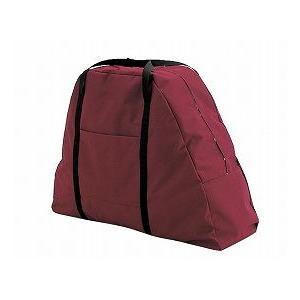 旅ぐるま用収納バッグ|sundance