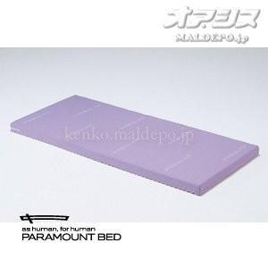 マットレス paramount一般用 プレグラーマットレス レギュラー 幅83cm KE-553Q|sundance