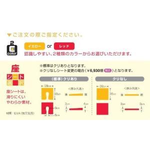カワムラサイクル 簡易シャワー車いす KSC-2|sundance|03
