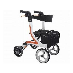 (歩行器) 屋内外両用歩行器  KW41|sundance