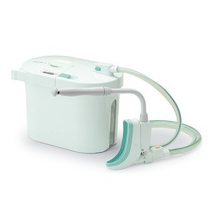 自動採尿器スカットクリーンKW65WS 女性用セット|sundance