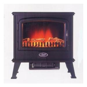 電気暖炉・英国サンクレスト社「ウィンズフォード」 |sundance