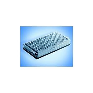 排気用フィルター(アクティブHEPAフィルター)S4000シリーズ|sundance
