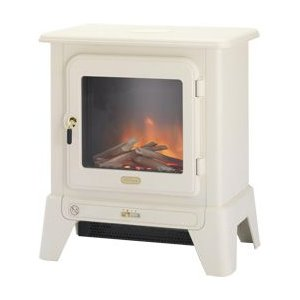 デロンギ暖炉型ファンヒーターSFA2040J 粗品プレゼント|sundance