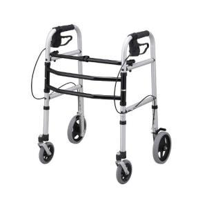 歩行器 (非課税)(株)テツコーポレーション 安心ウォーカー T-5700|sundance