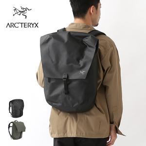 ■ブランド名:ARCTERYX ■商品名:グランヴィル20バックパック ■商品型番:― ■カラー:ブ...