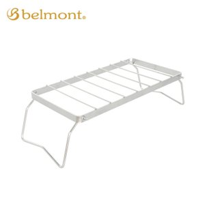 belmont ベルモント ワイド五徳 Low