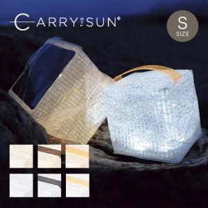 ■ブランド名:CARRY THE SUN ■商品名:キャリー・ザ・サン スモール ■商品型番:― ■...