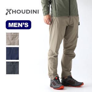 HOUDINI フーディニ メンズ MTMスリル...の商品画像