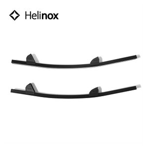 Helinox ヘリノックス ロッキングフット チェアワン