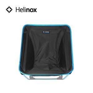 Helinox ヘリノックス ウィンターキット チェアワン 椅子 チェア イス