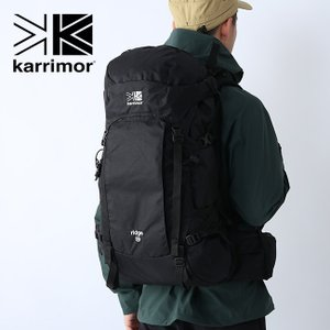 karrimor カリマー リッジ 30 ラージ