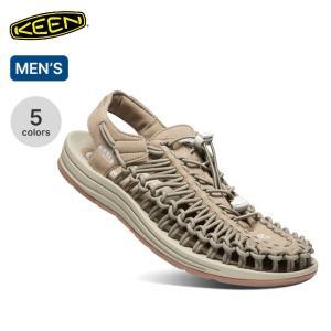 KEEN キーン ユニーク メンズ サンダル  【 SPEC /製品仕様 】   ■ブランド名:KE...