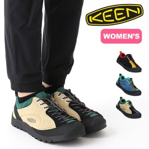 キーン ジャスパー ロックス SP 【ウィメンズ】 KEEN JASPER ROCKS SP 靴 スニーカー シューズ sundaymountain