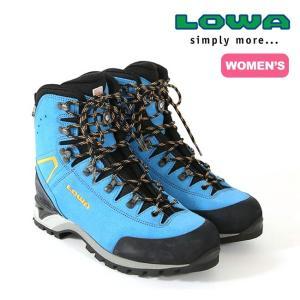 ローバー プレダッツォ ゴアテックス | レディース | | 正規品 | LOWA 靴 登山靴 トレ...
