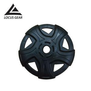 Locus Gear ローカスギア トレッキングポール用 3D スノーバスケット
