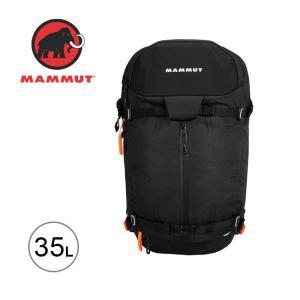 ■ブランド名:MAMMUT ■商品名:ニルヴァーナ35 ■商品型番:2560-00030 ■カラー:...