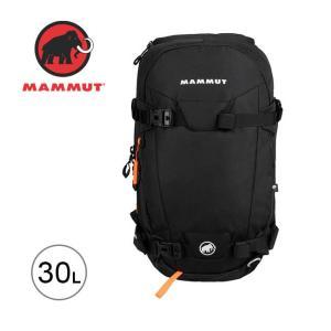 ■ブランド名:MAMMUT ■商品名:ニルヴァーナ30 ■商品型番:2560-00070 ■カラー:...