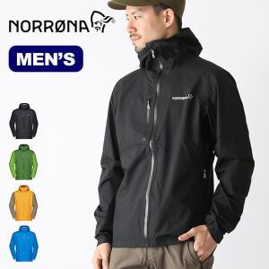 < 2015 秋冬 新入荷 > Norro