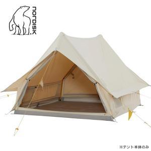 NORDISK ノルディスク ユドゥンテックミニ テント キャンプ 2人用 アウトドア