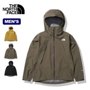 THE NORTH FACE ノースフェイス クライムライトジャケット メンズ NP11503 トッ...